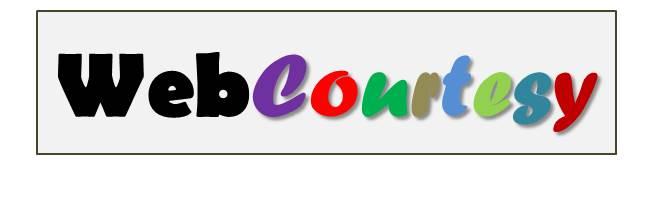 WebCourtesy3