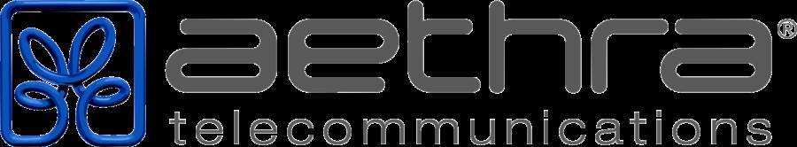 logo-aethra